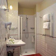 Hotel Pendini 3* Люкс с различными типами кроватей фото 4
