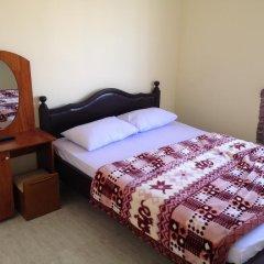 Отель Phuong Hong Guesthouse Стандартный номер фото 4