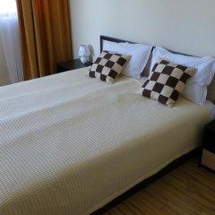 Апартаменты Apartments in Elitonia 5 Равда комната для гостей