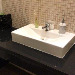 Отель Happy @ Chiado ванная