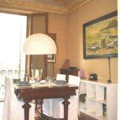 Отель Aribau Apartment Испания, Барселона - отзывы, цены и фото номеров - забронировать отель Aribau Apartment онлайн в номере фото 2