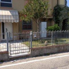 Отель Casa Dolce Casa Улучшенные апартаменты с разными типами кроватей фото 44
