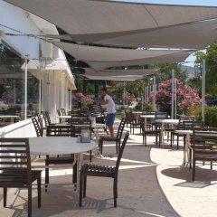 Etap Altinel Canakkale Турция, Гузеляли - отзывы, цены и фото номеров - забронировать отель Etap Altinel Canakkale онлайн питание фото 3