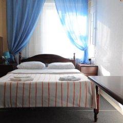 Mini-Hotel Marie, Ligovskiy 64 Санкт-Петербург сейф в номере