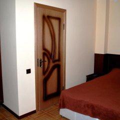 Гостиница Guest House Shokolad в Ольгинке отзывы, цены и фото номеров - забронировать гостиницу Guest House Shokolad онлайн Ольгинка удобства в номере