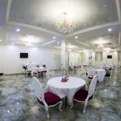 Hotel Knyaz фото 2