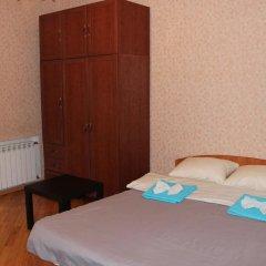 Like Hostel Коломна комната для гостей фото 2
