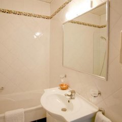 Hotel Saint Georges 3* Стандартный номер фото 8