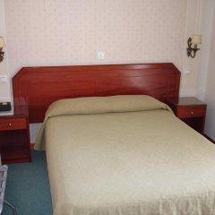 Athens Oscar Hotel 3* Номер категории Эконом фото 2