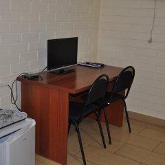 Мини-Отель 4 Комнаты Стандартный номер фото 3