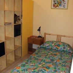 Отель Appartamento Azzurra Италия, Лечче - отзывы, цены и фото номеров - забронировать отель Appartamento Azzurra онлайн детские мероприятия
