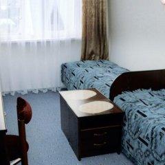 Гостиница Aleksik Recreation Complex Украина, Трускавец - отзывы, цены и фото номеров - забронировать гостиницу Aleksik Recreation Complex онлайн комната для гостей фото 2