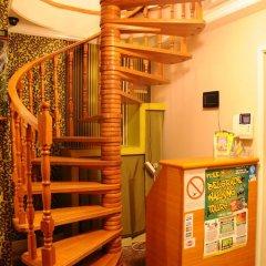 Апартаменты Apartment Sweet House Belgrade сауна