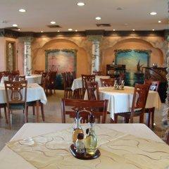 Hotel Kamenec - Kiten питание фото 3