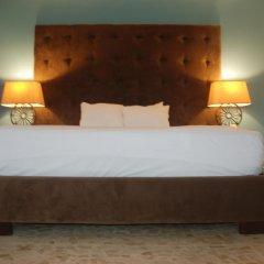 Отель E&J Boutique Residences 3* Люкс с различными типами кроватей фото 19