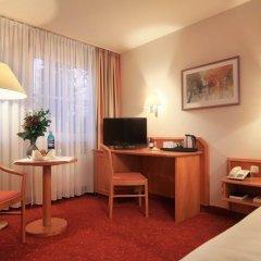Отель Parkhotel Diani 4* Номер Комфорт с различными типами кроватей фото 2