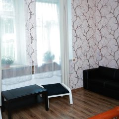 Отель Sleep In BnB комната для гостей фото 4
