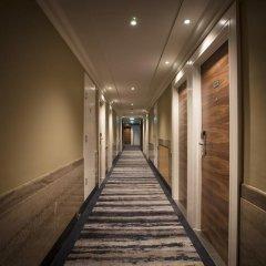Отель Great Cumberland Place интерьер отеля фото 3