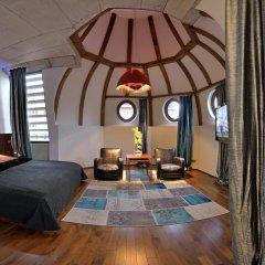 The Monopol Hotel 5* Президентский люкс с двуспальной кроватью фото 9