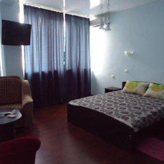 Гостевой дом Николина Фазенда 3* Номер Комфорт с различными типами кроватей