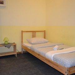 Хостел LikeHome Кровать в женском общем номере фото 10