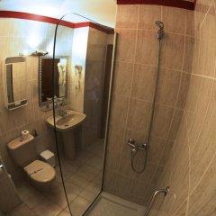 Отель Morasol Apartamentos ванная фото 2