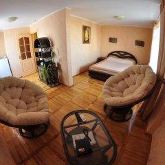 Отель Турист 3* Полулюкс фото 7