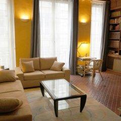 Отель Le 38, rue Saint-Louis en l'île Франция, Париж - отзывы, цены и фото номеров - забронировать отель Le 38, rue Saint-Louis en l'île онлайн развлечения