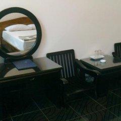 Отель Ha Thanh Hotel Вьетнам, Вунгтау - отзывы, цены и фото номеров - забронировать отель Ha Thanh Hotel онлайн удобства в номере
