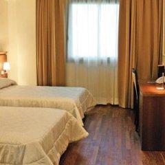 Dado Hotel International 4* Стандартный номер фото 8