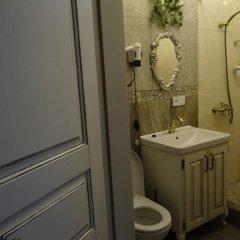 Отель Provence Home Апартаменты с различными типами кроватей фото 2