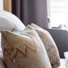 Отель Gasthof 1820 3* Стандартный номер с двуспальной кроватью фото 13
