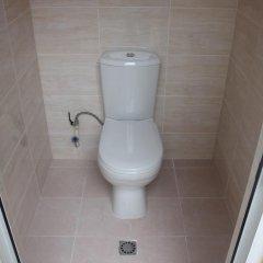 Гостевой Дом Есения ванная фото 2