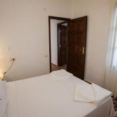Papermoon Hotel & Aparts 2* Апартаменты с различными типами кроватей фото 9