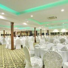 The Green Park Hotel Diyarbakir Турция, Диярбакыр - отзывы, цены и фото номеров - забронировать отель The Green Park Hotel Diyarbakir онлайн помещение для мероприятий фото 2