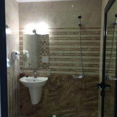 Hotel Tia Maria 3* Стандартный номер с различными типами кроватей фото 10