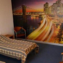 Апартаменты NRC Apartments Сочи комната для гостей фото 2