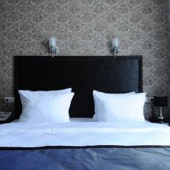 Best Western Tbilisi Art Hotel 4* Стандартный номер с различными типами кроватей фото 2