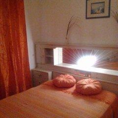 Отель Santa Isabel 2* Апартаменты с различными типами кроватей фото 9