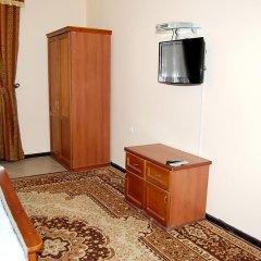 Отель Crown Tashkent удобства в номере фото 2