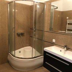 Отель Neptun Park - SG Apartmenty ванная