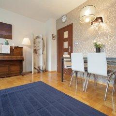 Апартаменты Elite Apartments – Gdansk Old Town Гданьск спа