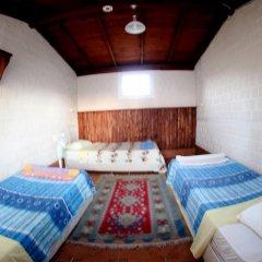 Atilla's Getaway Бунгало с различными типами кроватей фото 13