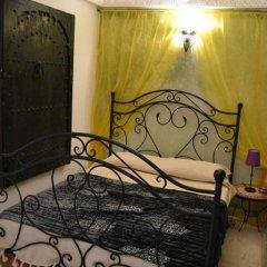 Отель Riad Riva Марокко, Марракеш - отзывы, цены и фото номеров - забронировать отель Riad Riva онлайн