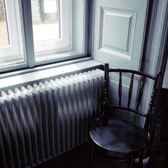 Отель Saint SHERMIN bed, breakfast & champagne 4* Стандартный номер с различными типами кроватей фото 3