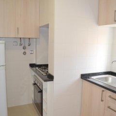 Апартаменты Casa dos Inglesinhos 3, Bairro Alto Apartment в номере