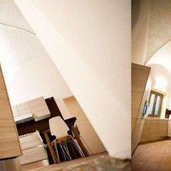 Отель Il Mezzanino Апартаменты фото 30