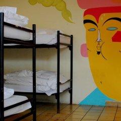 Отель Bob's Youth Hostel Нидерланды, Амстердам - отзывы, цены и фото номеров - забронировать отель Bob's Youth Hostel онлайн детские мероприятия фото 2