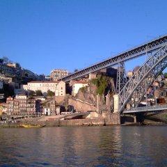 Best Guest Porto Hostel фото 4