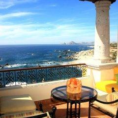 Отель Hacienda Encantada Resort & Residences 4* Люкс повышенной комфортности с различными типами кроватей фото 3